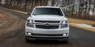 2019 Suburban Large SUV: Avail. As 7, 8 Or 9 Seater SUV 42017 2018 Chevy Silverado Stripes Accelerator Truck Vinyl Chevrolet Editorial Stock Photo Image Of Store 60828473 Juicy Color Gallery 2014 Photos High Country 2017 Ford Raptor Colors Add Offroad Codes Free Download Playapkco Ltz 4x4 Veled 33s Colormatched Decal Sticker Stripes Kit For Side 2016 Rainforest Green Metallic 1500 Lt Crew Cab Used Cars For Sale Tuscaloosa Al 35405 West Alabama Whosale