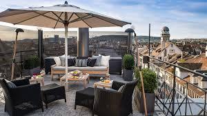100 Boutique Hotel Zurich Luxury Boutique Hotel In With Gourmet Cuisine