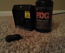 Spirit Halloween Hours Of Operation by How To Set Up A Fog Machine 4 Steps