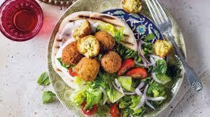 levante küche eine neue esskultur entsteht eat smarter