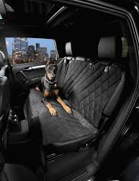 Seat Covers For Dogs | Back Seat Cover For Dogs | Backseat Dog Cover ... Katzkin Leather Seat Covers And Heaters Photo Image Gallery Best Quality Hot Sale Universal Car Set Cover Embroidery We Were The Best America Had Vietnam Veteran Car Seat Covers Chartt Mossy Oak Camo Truck Camouflage To Give Your Brand New Look 2018 Reviews Smitttybilt Gear Jeep Interior Youtube For Honda Crv Fresh 131 Diy Walmart Review Floor Mats Toyota For Nissan Sentra Leatherette Guaranteed Exact Fit Your 3 Dog Suvs Cars Trucks In Top 10 Sheepskin Carstrucks Rvs Us