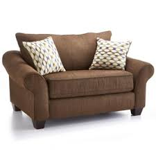 alyssa chair and a half sears sears canada 550 furniture