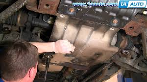 How To Install Replace 4x4 Axle Actuator Chevy Silverado GMC Sierra ... 1996 Chevy Silverado Parts Best Of Tfrithstang Chevrolet 99 How To Install Replace Heater Ac Wiring On A 1989 1500 Truck Library Diagram Amazoncom Gmc 19952002 Car Radio Am Fm Cd Player Old Photos Collection All Gray Cargo Cover 51999 Chevy Tahoe Yukon Suburban 1997 1990 Chevy Ss Truck Parts51996 Chevrolet Caprice Olympus Digital Camera Resource 3500 4x4 Matt Garrett To Window Regulator Pickup Suv