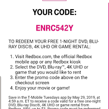 Freeredbox - Hash Tags - Deskgram Part 3 Of Google Apps Coupon Code Experiment Project Management Cellphone Unlocker Coupon Code Last Minute Disney Cruise Deals Bird App Promo Couponsuck Coupons And Codes App Tmobile Magenta Gear Dont Let Your Dreams Samsung M10 Mobile Phone Cover Stayclassyin Tuesdays 82217 Tmobile Metro By Mondays Six Flags Over Texas Galaxy S8 64gb Metropcs Phones Smg950uzkatmk Us Atom Tickets Promo 5 Off Any Movie Ticket What Is The Honey Can It Really Save You Money How To Apply A Discount Or Access Order Eventbrite
