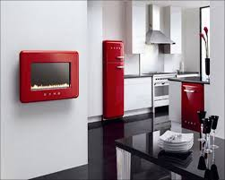 KitchenGrey Kitchen Decor Teal Red And Black Living Room Decorating Ideas