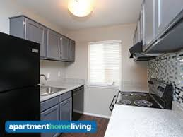 3 bedroom irving apartments for rent irving tx