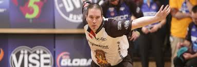 Sean Rash | PBA.com 2017 Grand Casino Hotel Resort Pba Oklahoma Open Match 5 Chris Barnes 300 Game South Point Geico Shark Youtube Pro Bowling Rolls Into Portland The Forecaster Marshall Kent Pbacom Japan 2016 Dhc Invitational 1 Vs Shota Vs Norm Duke Xtra Slow Motion Bowling Release Jason Belmonte Yakima Bowler Wins His Second Title In Three Tour Pbatour Twitter