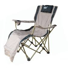 Alps Mountaineering Camp Chair by Easyrest Yi Reese Pipe Senior Office Recliner Chairs Outdoor