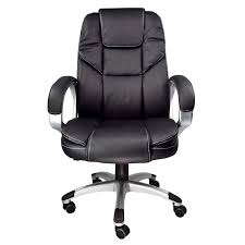 100 emperor gaming chair ebay leather chair leather