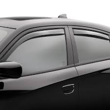 WeatherTech® - Dodge Charger 2011 In-Channel Side Window Deflectors Lvadosierracom Which Brand Of Window Vent Visors Is Best Fit 0004 Nissan Frontier Crew Cab Jdm Sunrain Guard Vent Shade Buy Window Visors Volkswagen Golf Mk5 Mk6 Gti R Ausbody Works Weathertech 11 Jeep Grand Cherokee Front And Rear Guards Rain Get Free Shipping On Aliexpresscom Painted Dodge Diesel Truck Resource Forums Trailfx 14515 4p In Channel 0714 Gmc Yukon Xl Avs Low Profile Tapeon 4pcs Honda Civic Amazoncom Auto Ventshade 94981 Original Ventvisor Side 194953 Inchannel Roj Color Match Deflectors Oem Style Rain