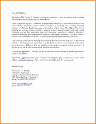 Cover Letter Best Buy Geek Squad Customer Service Sample For Photos With Resume Example