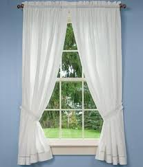 Country Curtains West Main Street Avon Ct by 53 Best Living Room Ideas Images On Pinterest Living Room Ideas
