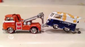 MrSenCTVT's Amazing Customs: Pinoy Pride Kombi And Kombi Tow Truck ... Tow Truck 6574395 Mattel Hot Wheels Haulers Over The Road Trucks Vintage 1994 Hotwheels Car Lift Tow Truck Mainan Game Alat Hot Wheels Red Line 6450 Tow Truck Green Jual Rlc Rewards Series Heavys Di Lapak J And Toys Matchbox Mbx Urban How To Make A Hot Wheels Custom Rust Como Introduces The Larry Wooddesigned Steam Punk Ramblin Wrecker Larrys 24 Hr Towing Chevy 1983 Rig Steves Die Cast Toy Capital Diecast Garage 1970 Heavyweight Mrsenctvts Amazing Customs Pinoy Pride Kombi And