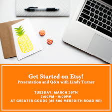 Get Started On Etsy | Etsy Calgary Etsy Fee Increase Frustrates Shop Owners Who May Look To New Tutorials Free At Techboomers Coupon Code Darty How Get Multiple Coupon Inserts For Free Eve Pearl 2018 Outdoor Playhouse Deals Codes And Promotions Makery Space Codes Canada Freecharge Vintage Seller Encyclopedia Aggiornamenti Di Mamansucre Su Current Cricut Deals Thrifty Thriving Live Paper Help Discount Hire Coent Writer Create Handmade Community Amazon Forums