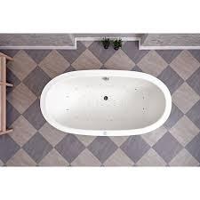 Portable Bathtub For Adults Canada by Bathroom Mesmerizing Air Jet Bathtubs Canada 106 Jacuzzi Primo