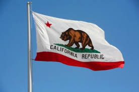 Pictures Of California 4K Ultra HD Wallpapers For Free Pics