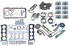 Ford Truck 330 5.4 04-05 Engine Rebuild Kit   EBay 98 Ford Ranger Truck Bed For Sale Best Resource 1998 Ford F150 Prunner Rollin_highs Fordf150 Regular Cab Mazda Car 9804 Cd Player Radio W Ipod Aux Mp3 Input F150 Heater Core Diagram Complete Wiring Diagrams Explorer Alternator Example Electrical E 350 26570r16 Vs 23585r16 Tire For 2wd Forum 2003 Starter Trusted Power Windows Drawing Sold My 425 Inch Body Dropped Mini Trucks Amt F 150 Raybestos 1 25 Nascar Racing Sealed Ebay