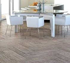 160 best miscellaneous tile collections images on pinterest