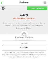 Unidays Discount Codes : Be Hot Gnc Adidas Malaysia Promotional Code 2019 Shopcoupons Jabong Offers Coupons Flat Rs1001 Off Aug 2021 Coupon Codes Need An Discount Code How To Get One When Google Fails You Amazon Adidas 15 008bb F2bac Promo Reability Study Which Is The Best Site Nike Soccer Coupons Nba Com Store Scerloco Gw Bookstore Coupon Glitch16 Hashtag On Twitter Womens Fashion Vouchers And Promo Code For Roblox Manchester United 201718 Home Shirt Red Canada