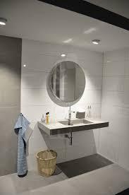 pin friederike kowalski auf bad badezimmer gestalten