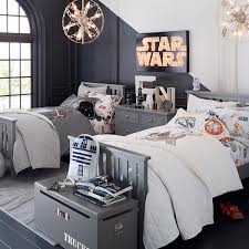 12 Super Cool Kids Room Ideas Youve Got To See Family Handyman
