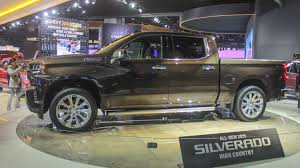 100 Chevrolet Truck Colors Best 2019 New Review Car Gallery