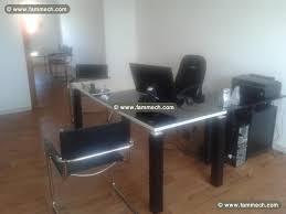 vente meuble bureau tunisie bonnes affaires tunisie matériel pro vente meubles de bureau