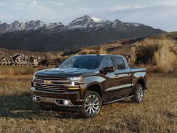 100 Used Trucks For Sale In Kansas City The Truck People Cable Dahmer Chevrolet Of In Missouri