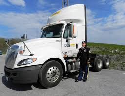 Yard Driver Jobs Atlanta Ga - Best Yard And Garden Design 2017 Crete Carrier Cporation Trucking Companies Local Truck Driving Jobs Toledo Ohio And Cdllife Dicated Lane Team Lease Purchase Dry Van Driver Delivery Cdl A Local Delivery Truck Driver Truckers Career Guide Where To Find Entrylevel No Experience Hshot Hauling With Ownoperator Jeff Ward Ordrive Owner Mesilla Valley Transportation Cdl Employment Drivejbhuntcom Straight At Jb Hunt Company And Ipdent Contractor Job Search