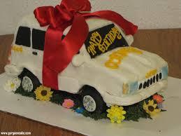 Happy Birthday Cake For Kid Boy with Elegant Birthday Cake Designs