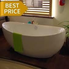 sanikal das besondere bad abverkaufsprodukte