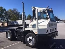 Ottawa Trucks In Georgia For Sale ▷ Used Trucks On Buysellsearch Inventory Washingtonliftcom New Used Intertional Truck Dealer Michigan Ottawa Yard Spotter Trucks In Illinois For Sale On Leaserental Alleycassetty Center Kalmar Wt30 Yard Truck Item Db9886 Sold December All 2005 Ottawa Yt30 Stk 3230 Pure Electric Terminal Orange Ev Used 2007 Yt50 For Sale 1736 4x2 Offroad Buyllsearch 2001 Yard Jockey Spotter In Pa 22783