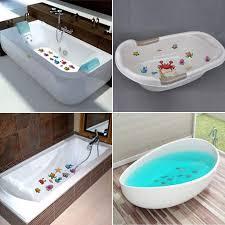 lustige anti rutsch aufkleber für badezimmer rutschfeste pvc