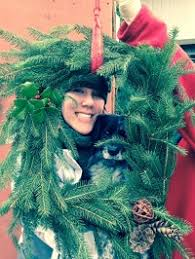 Nordmann Fir Christmas Tree Nj by Northwest New Jersey Christmas Tree Farms Choose And Cut