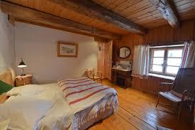 chambre d hote pontarlier le crêt l agneau doubs jura maison d hôtes et chambres d hôtes