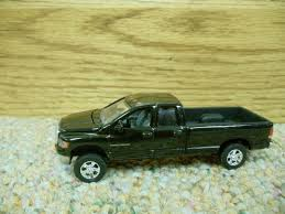 64 Ertl Dodge RAM 2500 Black Pickup Truck Farm Toy On PopScreen Ram 3500 Dually 12volt Powered Ride On Black Toys R Us Canada Ram Battery Truck Kids Longhorn 12 Volt 116th Ertl Big Farm Case Ih Dealership Quad Roll Lock Soft Tonneau Cover Fit 19942001 Dodge 65ft 78 Amazoncom New Ray Dodge Fifth Wheel With Horse 1500 Pickup Red Jada Just Trucks 97015 1 Wyatts Custom Ford Wired Remote Control Games Review Unboxing Diecast Maisto Pickup For Kids Cheap Box Find Deals On Line At 2014 Megacab Longbed Pumpkin Spice