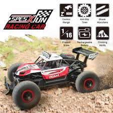 Amazon.com: RC Car, SPESXFUN Newest 2.4 GHz High Speed Remote ... Rc Foster Truck Sales Home Facebook This Land Rover Defender 4x4 Is A Totally Waterproof Offroading Amazoncom Car Spesxfun Newest 24 Ghz High Speed Remote Radio Control Newray Toys Ca Inc Helion Cartruck Sale Youtube Top 10 Most Realistic Bulldozers Caterpillar Dozer 2014 Ottawa Yt30 Screwz Traxxas Rustler Vxl Stainless Steel Screw Set Rcztra023 Jim Hudson Buick Gmc New Used Dealership In Columbia Sc Shop Powerdrive 20 Volt Hobby Grade F150 Vehicle Free Shipping Best Features Of Rc Trucks 4x4 Stadium