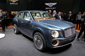 Bentley EXP 9 F Bentley Wallpapers Hdq For Free Pics British Luxury Vehicle Launches Dealership In Kenya Coinental Gt Speed Autonews 2014 Gtc V8 Start Up Exhaust And In Depth Supersports 2010 V2 Finale Gta San Andreas Gt3 Race Car Action Video Inside Muscle 2015 Mulsanne All About The Torque Preview The Flying Spur Archives World Majestic Limited Edition Launched Middle East Isuzu Npr Ecomax 16 Ft Dry Van Body Truck Services