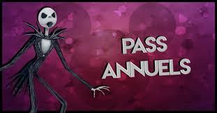 bureau passeport annuel disney telephone pass annuels disney disneyland bons plans