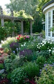 Best 25+ Lush Garden Ideas On Pinterest | English Gardens, Dream ... Cheap Easy Diy Raised Garden Beds Best Ideas On Pinterest 25 Trending Design Ideas On Small Garden Design With Backyard U Page Affordable Backyard Indoor Harvest Gardens With Landscape For Makeovers The From Trendy Designs 23 How Gardening A Budget Unsubscribe Yard Landscaping To Start Youtube To Build A Pond Diy Project Full Video