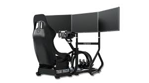 Triple 3 Monitor Floor Mounting Gaming Event Stands – Holds 36-45 ... Staples Vartan Gaming Chair Red Staplesca The 10 Best Chairs Of 2019 Costway High Back Racing Recliner Office Triplewqhd Monitor Rig Choices Help Requested Prime Commander Black And Yellow Home Theater Seating Rzesports Z Series Review Macs Macbooks Buying Advice Macworld Uk Game Ergonomic Pu Leather Computer Desk Acers Predator Thronos Is A Cockpit Masquerading As Gaming Chair Budget Rlgear Mirraviz Multiview System Console Jul Reviews Guide