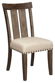 Wendota Dining Room Chair