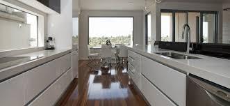 Cabinet Installer Jobs Melbourne by Shiny Kitchen U2013 The Best Kitchen Designer In Melbourne