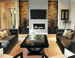 fireplace lighting fixtures living room lighting with modern light