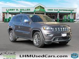 Pre-Owned 2017 Jeep Grand Cherokee Limited Sport Utility In Sandy ... Car Shipping Rates Services Jeep Cherokee Big Island Used Cars Quality Preowned Trucks Vans Suvs 1999 Jeep Grand Cherokee Parts Tristparts Ram Do Well In September As Chrysler Posts 19 Chevy For Sale Jerome Id Dealer Near Twin 2212015semashowucksjpgrandokeesrtrippsupcharger 2016 Bentonville Ar 72712 1986 9second Streetdriven Pro Street 86 1998 Midway U Pull Pick N Save