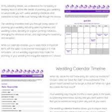 Thumb Size Of Debonair Prevnext Wedding Checklist Printable In