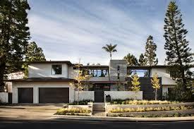 104 Contempory House Rdm General Contractors Design A Contemporary In California