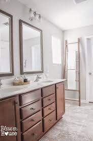 Neutral Bathroom Paint Colors Sherwin Williams by 40 Best House Paint Images On Pinterest Wall Colors Home And