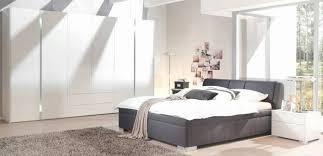 19 amazing black and white bedroom decor renovation best