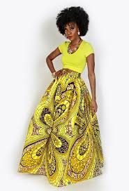 50 best african fashion u0026 textiles images on pinterest african